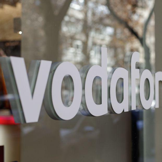 Vodafone, condenada por incluir de forma irregular a un cliente en una lista de morosos