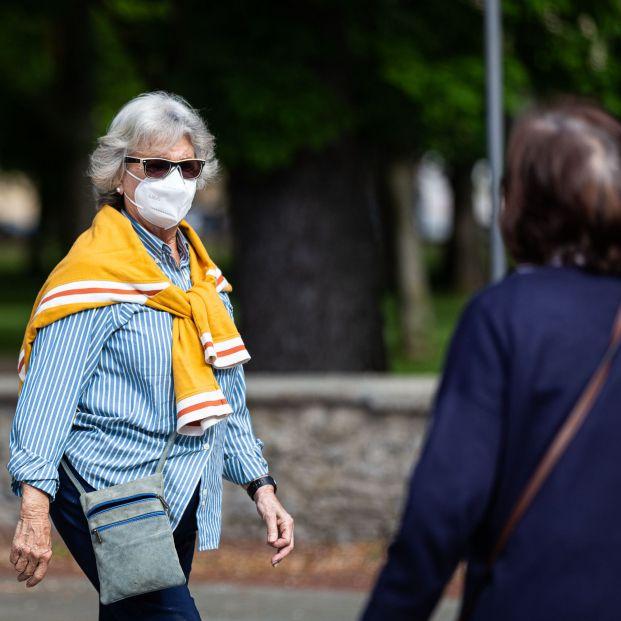 Pensiones: ¿Por qué un jubilado vasco puede cobrar hasta 467 euros más que un extremeño?
