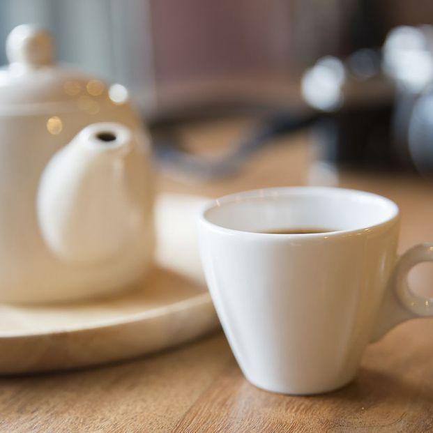 Te o café, ¿Qué es mejor?