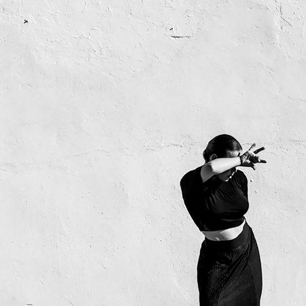 La XXI Bienal de Flamenco de Sevilla emitirá siete espectáculos por 'streaming'