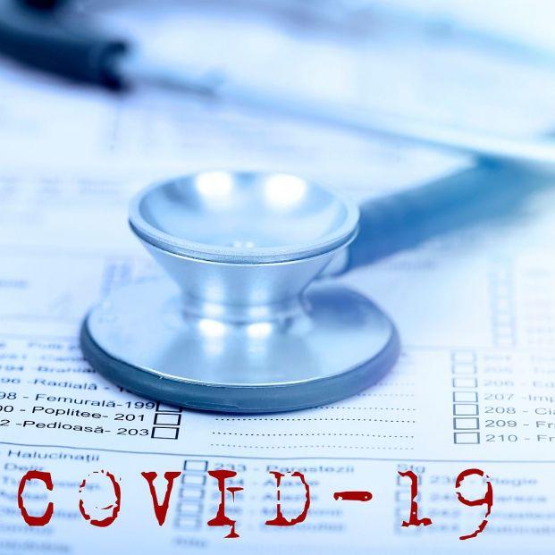 Las personas asintomáticas sí pueden contagiar la Covid-19