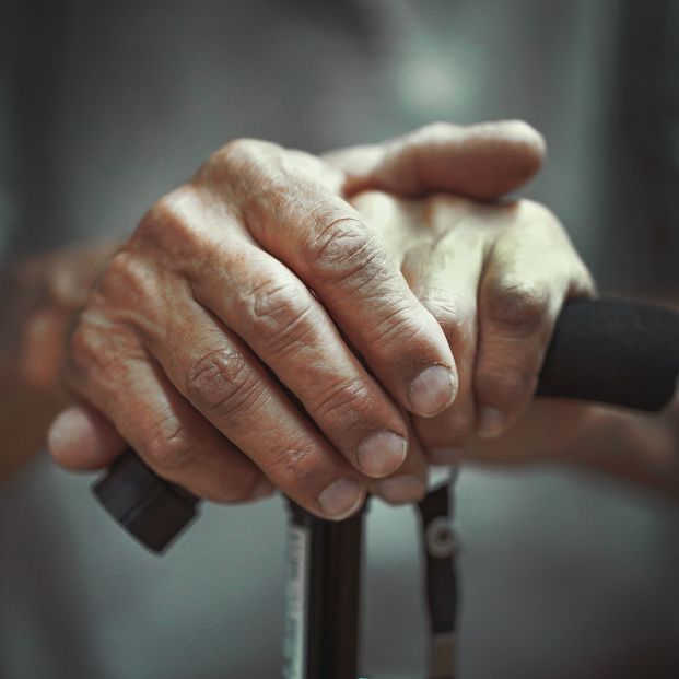Detenida una mujer de 55 años por estafar más de 310.000 euros al hombre de 90 años al que cuidaba