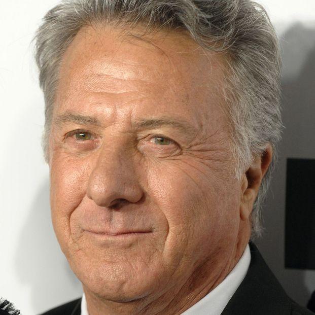 Dustin Hoffman cumple 83 años entre los rumores de su regreso a Broadway la próxima temporada