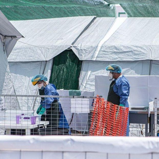 Combatir una pandemia es 500 veces más caro que prevenirla