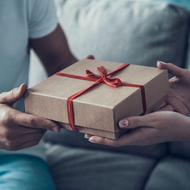 Cajas regalo experiencias (bigstock)