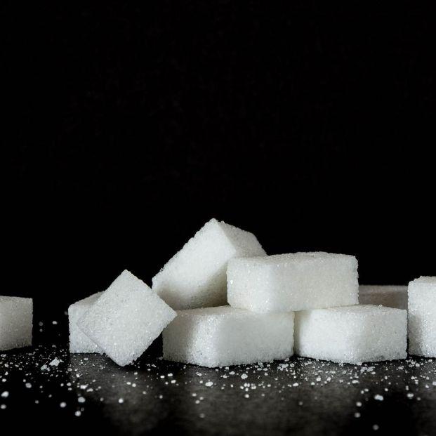 Cómo reducir el consumo de azúcar casi sin enterarte