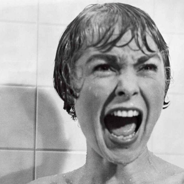 Se cumplen 60 años del estreno de 'Psicosis' de Hitchcock, 50 de su llegada España y 40 de su muerte