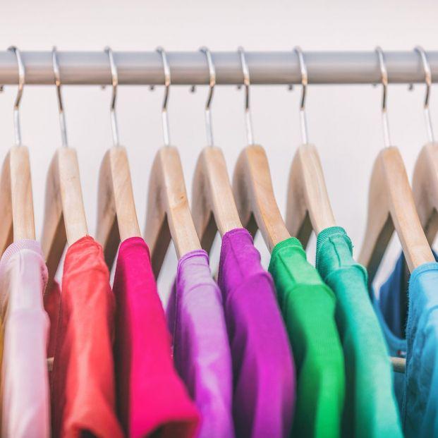 5 consejos para que la ropa huela de maravilla
