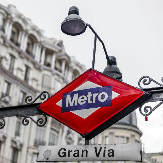 Madrid busca su marca de identidad con la que venderse al mundo, tipo 'París, la ciudad del amor'