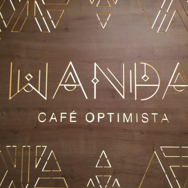 Estas son las cafeterías más agradables que puedes encontrar en Madrid