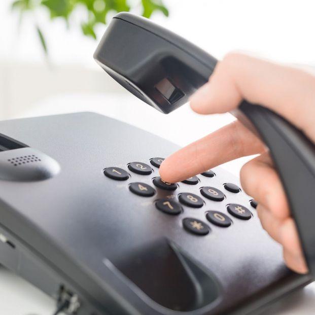 Estas 15 ciudades españoles podrían tener nuevos prefijos telefónicos