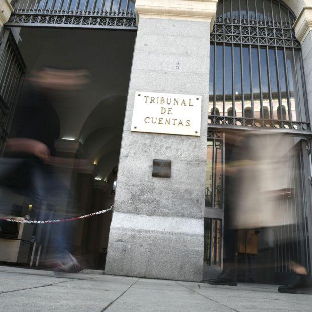 El Tribunal de Cuentas alerta de que no se podrán pagar las pensiones si no hay una reforma urgente
