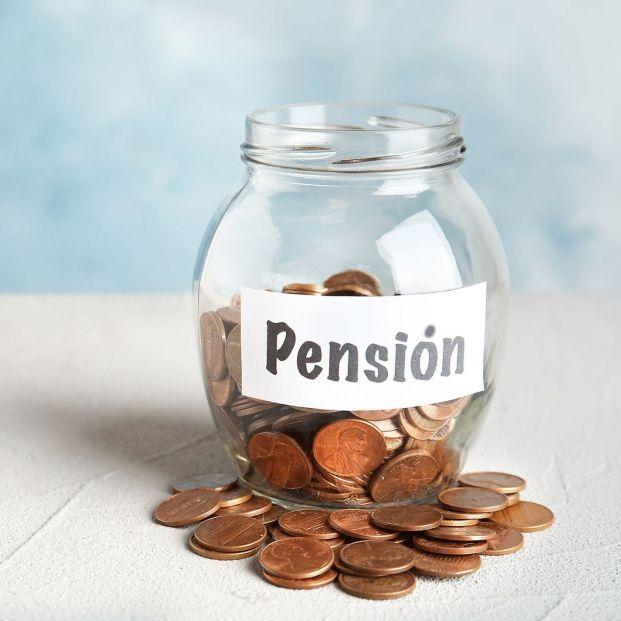 Cuánto es lo máximo y lo mínimo que se puede cobrar en España de pensión en 2020