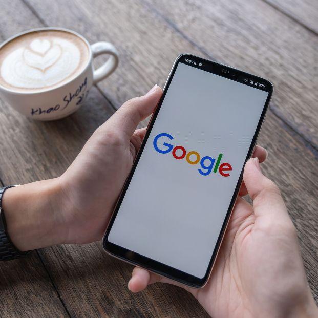 Google se prepara para competir con WhatsApp