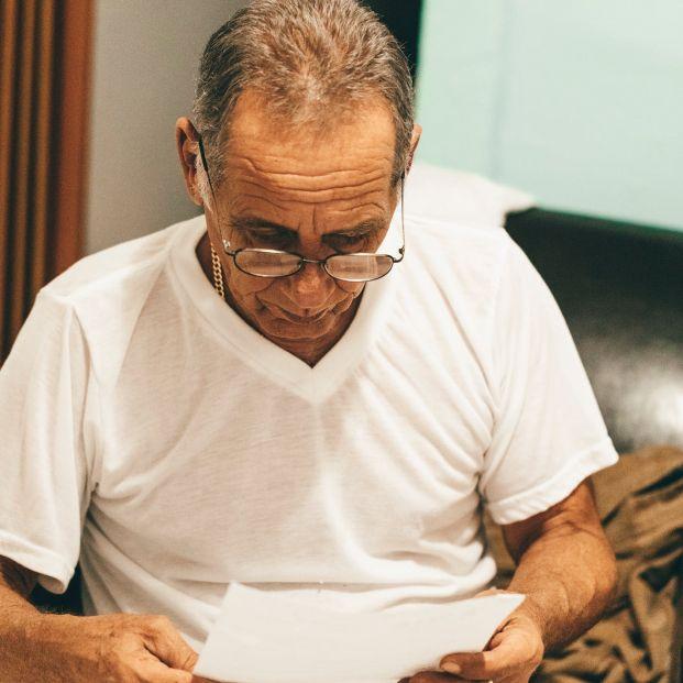 Artículo de Pedro Serrano (Universidad Carlos III): 'Qué es la economía del envejecimiento'