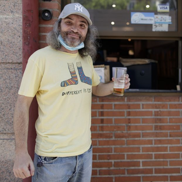 Día Internacional de la Cerveza: Radiografía del cervecero en España
