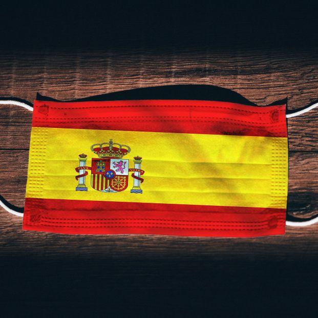 Las 10 razones de los científicos para explicar por qué España ha sido tan golpeada por la pandemia