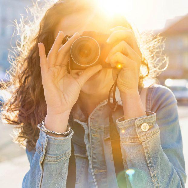 Las mejores apps para hacer fotografías profesionales para Android