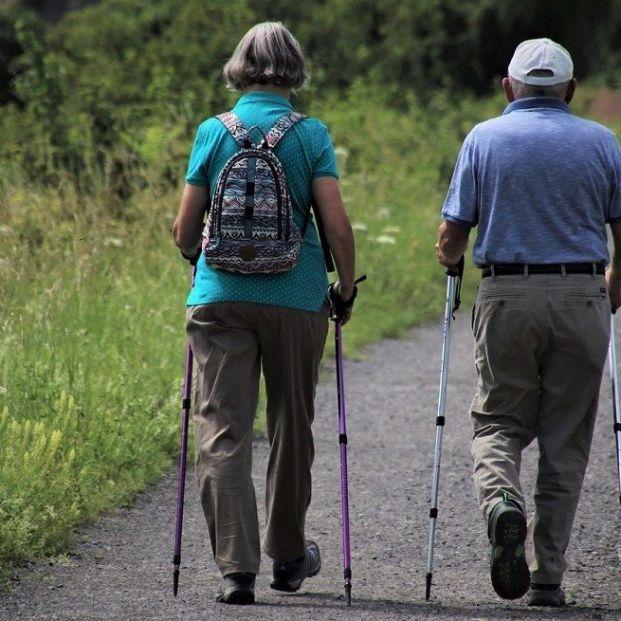 Artículo de Julián Gutiérrez: La pensiones son perfectamente viables