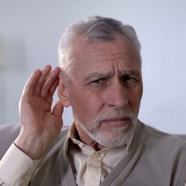 Síntomas de la pérdida auditiva inducida por ruido
