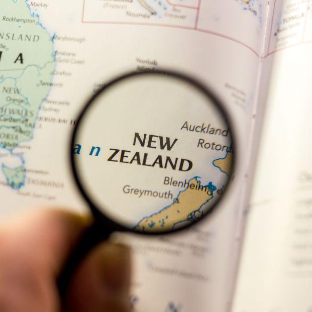 Nueva Zelanda, 100 días sin Covid: así ha logrado mantener a raya al virus