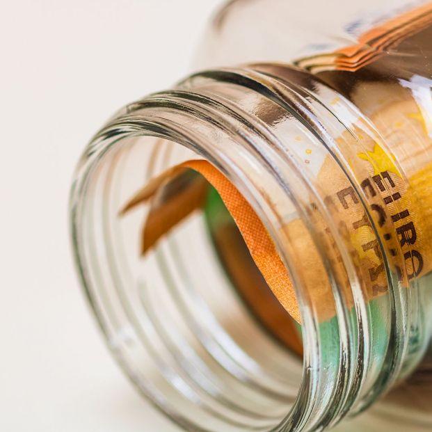 Destope de las pensiones: qué es y cómo te puede afectar esta medida