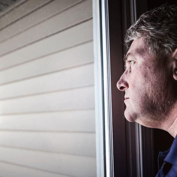 Ayuda para desempleados mayores de 52 años: cómo cotiza para la jubilación