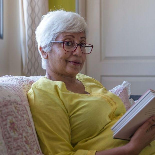 Pensiones: Jubilarse más tarde es menos rentable que a los 65 años