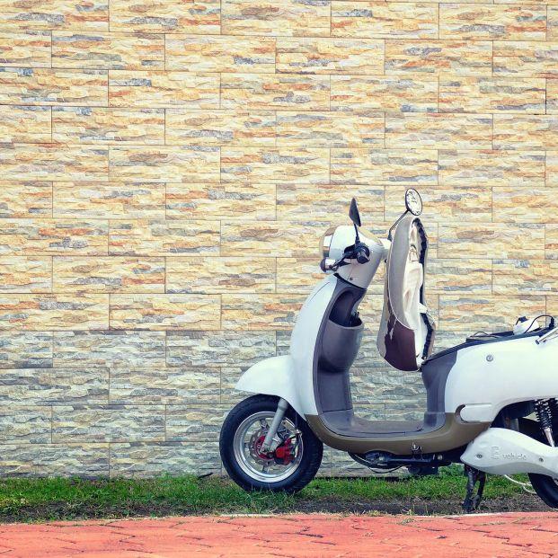 Las ventajas de utilizar una moto eléctrica para moverse por la ciudad