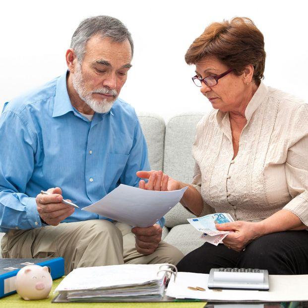 La guía definitiva para entender las pensiones en España: jubilación, viudedad, incapacidad...