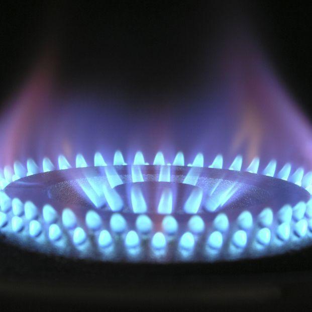 Estas son las tarifas de gas más caras y más baratas del mercado