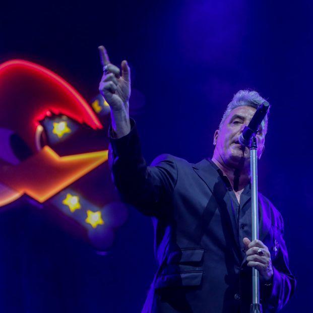 Coque Malla, Loquillo, Amaia...: los próximos conciertos en el Kursaal de San Sebastián