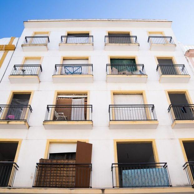 Antonio de Rato Velarde: Cómo actuar si entran okupas en tu casa