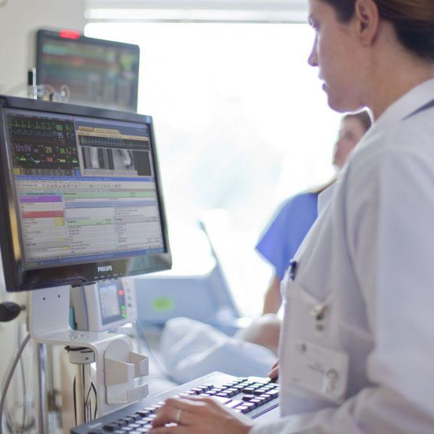 Telemedicina: la sanidad del futuro