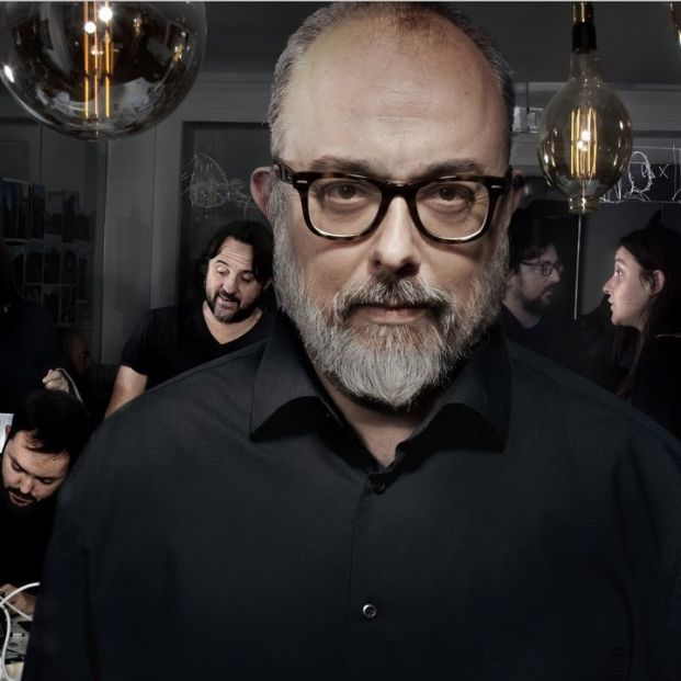 El Festival de Sitges presentará la nueva serie de Álex de la Iglesia para HBO
