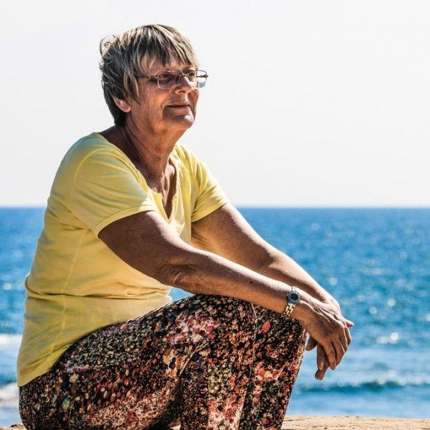 Los diez mensajes sobre pensiones del Banco de España