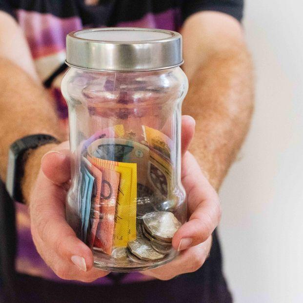 Descubre qué piensan los millennials sobre el ahorro y los planes de pensiones