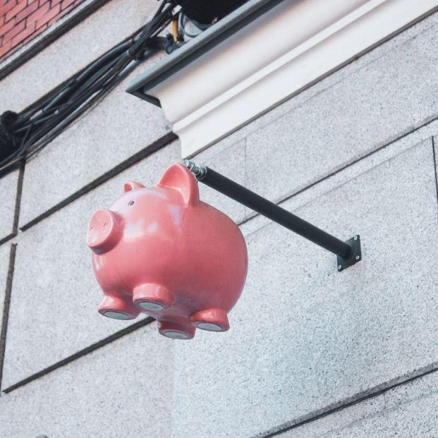 Pensiones: los incentivos fiscales de los planes de pensiones, en peligro