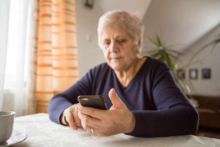 Cuidado con el último timo del móvil... esta vez con el tono de espera