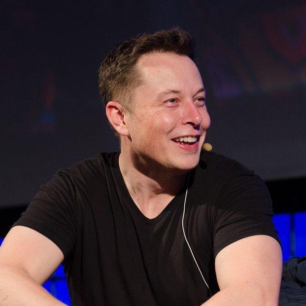 Elon Musk ya es la cuarta persona más rica del mundo y Amancio Ortega cae el puesto 16