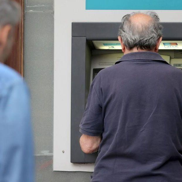 Pago de las pensiones en agosto de 2020: ¿Cuál es la fecha de cobro en cada banco?