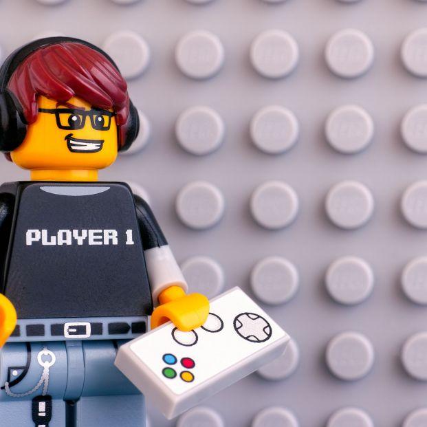 La mayor exposición LEGO está en Madrid y ha vuelto a abrir sus puertas