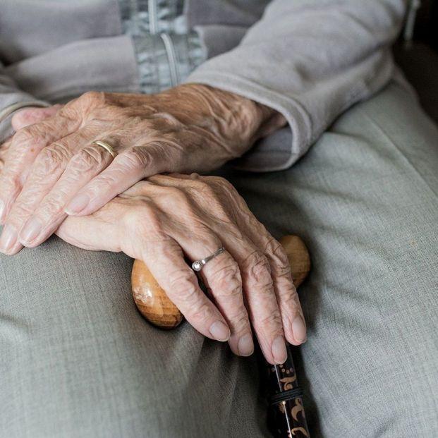 Nace Serwes: Inteligencia artificial para dar mayor seguridad a las residencias de mayores
