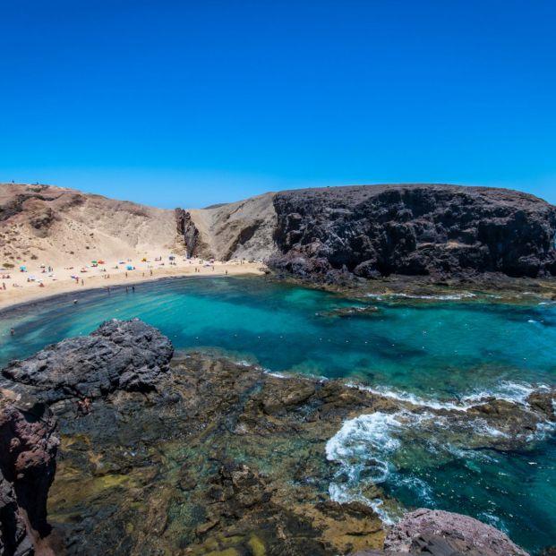 Top 10 de las mejores playas de España en el 2020