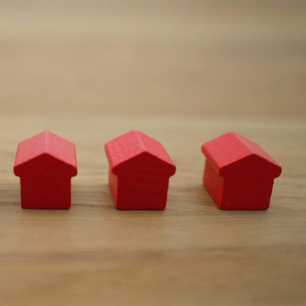 Vuelve la guerra hipotecaria: Rebajas de intereses y bancos que se roban clientes