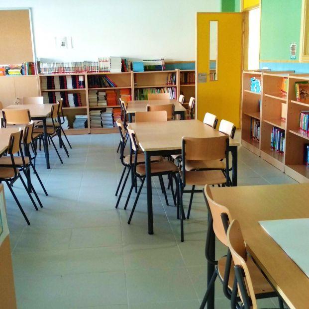 """Crece el temor al """"rebrote"""" del absentismo escolar"""