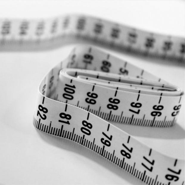 Coronavirus: Hallan relación entre las muertes por COVID-19 y la obesidad mórbida