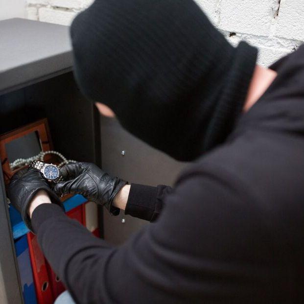 Atrapan una banda que robó al menos 42 viviendas con la técnica del 'bumping'