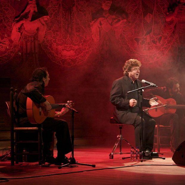 El festival Suma Flamenca se celebrará del 1 al 20 de diciembre en Madrid