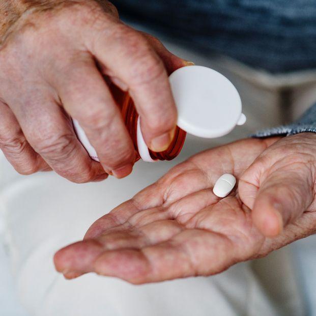 Precios de los medicamentos en España y países europeos